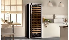 Second Choice Wine Cabinets