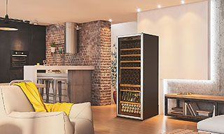 Multi-Purpose Wine Cabinets Special Offers
