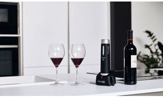 Wine Accessories Special Offers