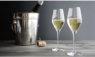 Champagne Related Products Special Offers
