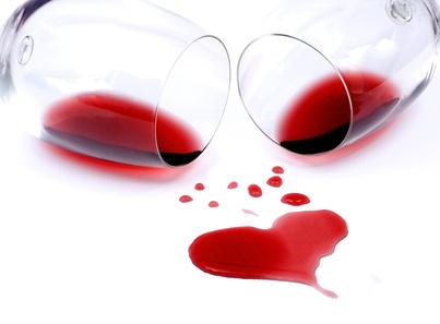 the inns of aurora valentines day sparkling wine dinner - Valentines Day Wine