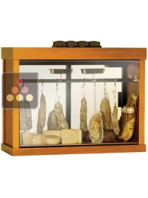 Delicatessen preservation cabinet up to 70Kg CALICE