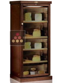 Cheese cabinet - single storage temperature CALICE