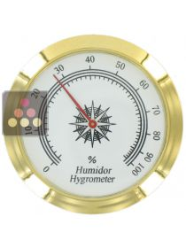Stick on hygrometer needle for the Acces/Ambiance/Climat/Performance/Oxygen ranges ARTEVINO