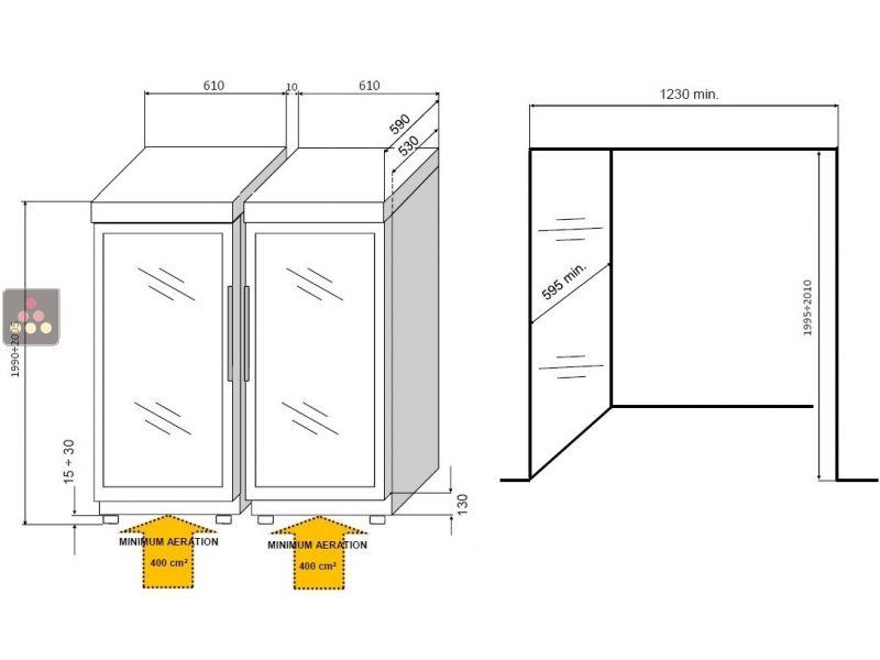 Wincal Combustible Portable-8 pi/èces//bo/îte comprim/és dalcool /à Combustible Solide Non Toxiques et inoffensifs pour Barbecue Camping Survie en Plein air