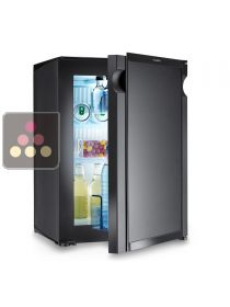 Mini-Bar fridge - 30L DOMETIC