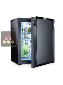 Mini-Bar fridge - 60L DOMETIC