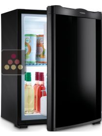 Mini-Bar fridge with solid door - 40L DOMETIC