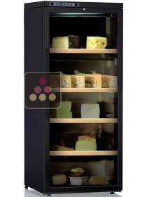 Cheese preservation cabinet up to 80Kg CALICE