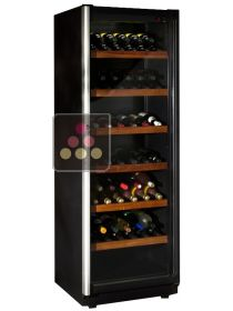Single temperature wine storage or service cabinet NORCOOL