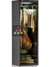 Delicatessen preservation cabinet up to 90Kg