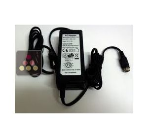 220 volt UK standard power cable  SOWINE