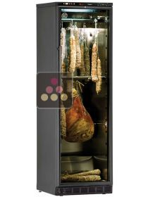 Built-in cold meat preservation cabinet up to 90Kg CALICE