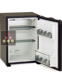 Mini-Bar fridge with solid door - 30L DOMETIC
