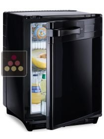 Mini-Bar fridge - 32 Liters DOMETIC
