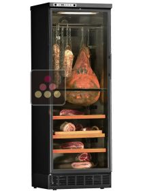 Built-in cold meat preservation cabinet up to 90Kg