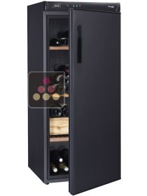 Single temperature wine ageing cabinet AVINTAGE