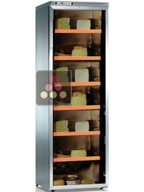 Cheese preservation cabinet up to 90Kg CALICE