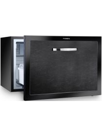 Built-in drawer mini-bar 45L DOMETIC