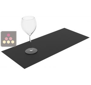 Metal Sheet for L'Atelier Vin Smart cabinet, standard or solid L'ATELIER du VIN