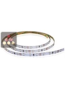 Warm white LED light CRI90 (2 bars CALICE