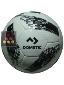 Dometic Ball - Special World Cup DOMETIC