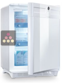 Silent absorption medical refrigerator - 32L DOMETIC