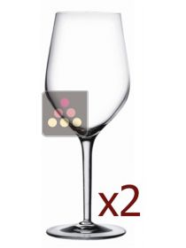 Good Size n°1 -Pack of 2 glasses L'ATELIER du VIN