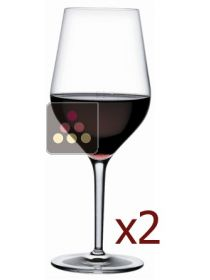 Good Size n°2 - Pack of 2 glasses L'ATELIER du VIN