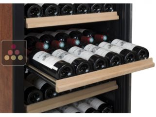 Standard shelf for Performance, Ambiance, AT & Acces ranges