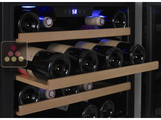 DOMETIC shelf for wine cabinet