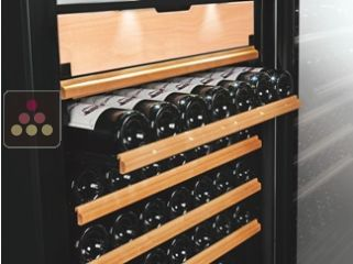TRANSTHERM shelf for wine cabinet
