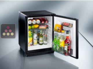 Mini-bar fridge - 40L